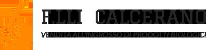 F.lli CALCERANO-Azienda agricola con vendita all'ingrosso